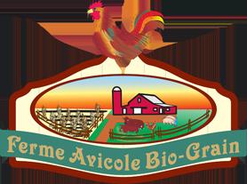 Ferme Avicole Bio Grain